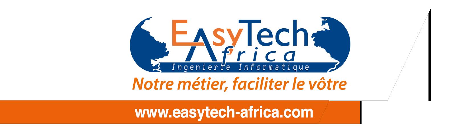EASYTECH AFRICA